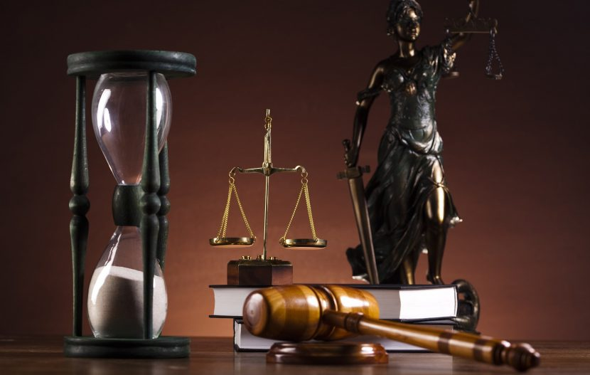 EQUITY LAW FIRM TƯ VẤN PHÁP LUẬT - THỦ TỤC TỐ TUNG - ĐẠI DIỆN THEO ỦY QUYỀN