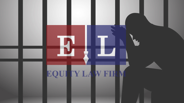 EQUITY LAW FIRM